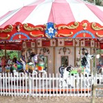 Carousel-St-Augustine