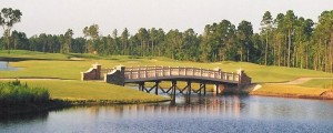 Best Places to Play Golf In St Augustine