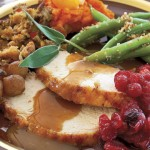 thanksgiving-plate-ENTERT1106-de