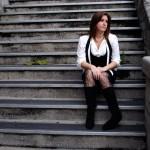 Amy Vickery