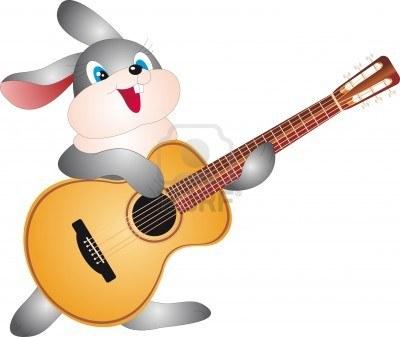 Easter-bunny-msyugioh123-33840693-400-337