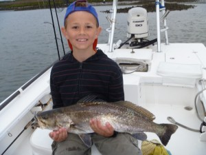 charter 4-2013 big trout 015 (1280x960)