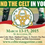 2015 Celtic Fest Locals Guide 300x250 Ad