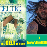 2016 Celtic Fest 2-panel-Poster-Jamesie