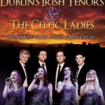 DUBLINS-IRISH-TENORS-CELTIC-LADIES-24x36-200x300