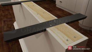 Countertop_Support_Bracket_Flat_Wall_Bracket_by_The_Original_Granite_Bracket_Notch_Install_view_1024x1024